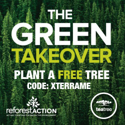PMteaTreeReforest2015 button
