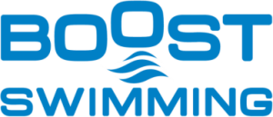 boostswimming