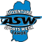 ADVENTURE SPORTS WEEK TAKES OVER LAKE TAHOE