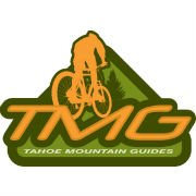 Tahoe Mountain Guides